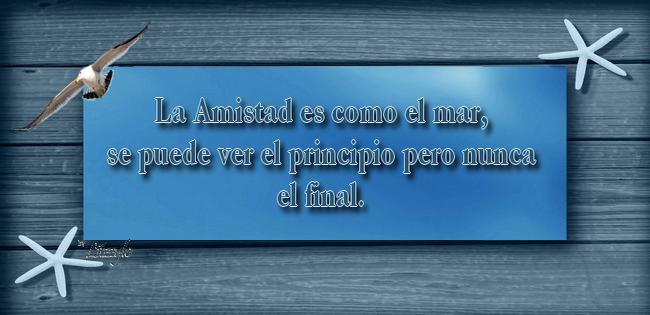 CASILLA DE MENSAJES MAYSU - Página 3 2224
